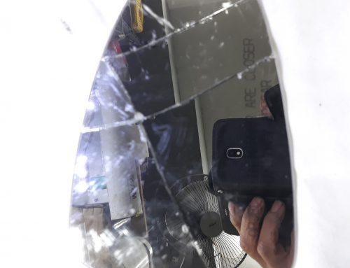 glassbroken-A3RH