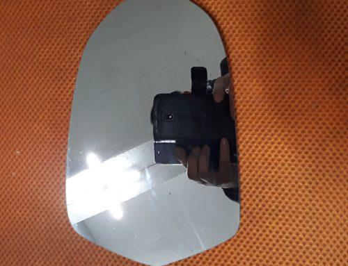 Glasscut-A6-RH