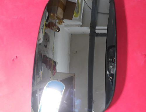 Glasscut-E211후기-RH