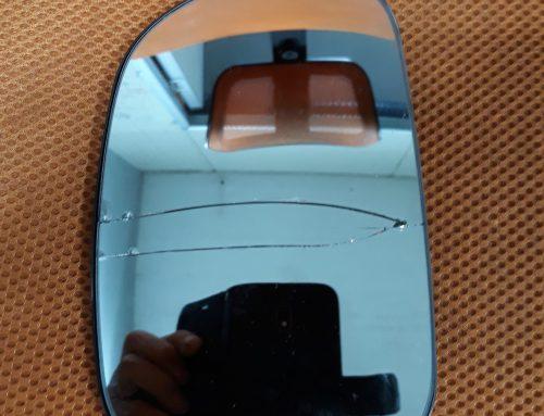 Glasscut-Z3-RH